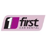 first car rental