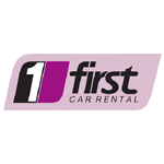 first car rental