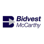Bidvest McCarthy